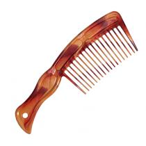 Расчески и кисти для окраски волос